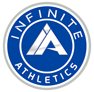 Infinite Athletics